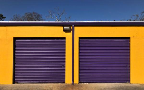 Tiger State Storage 4812 Monkhouse Drive Shreveport, LA - Photo 5