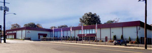 Prime Storage - Clifton 47 Main Avenue Clifton, NJ - Photo 2