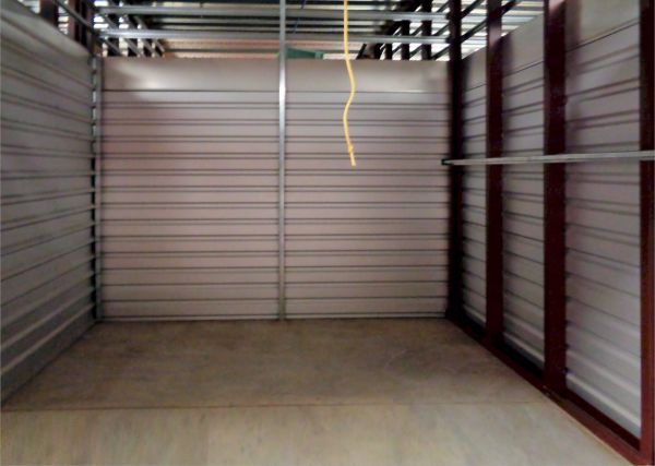 Prime Storage - Clifton 47 Main Avenue Clifton, NJ - Photo 5