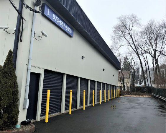 Prime Storage - Clifton 47 Main Avenue Clifton, NJ - Photo 4