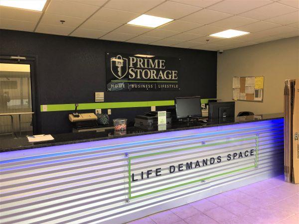 Prime Storage - Clifton 47 Main Avenue Clifton, NJ - Photo 6