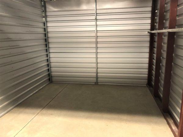 Prime Storage - Clifton 47 Main Avenue Clifton, NJ - Photo 9