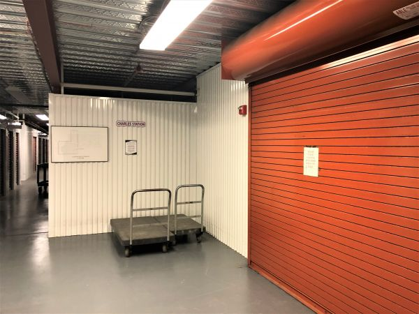 Prime Storage - Clifton 47 Main Avenue Clifton, NJ - Photo 10