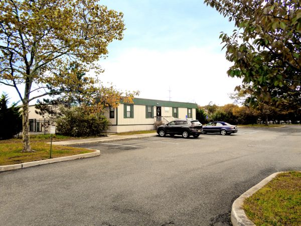 Prime Storage - Westhampton Beach 98 Depot Road Westhampton Beach, NY - Photo 6