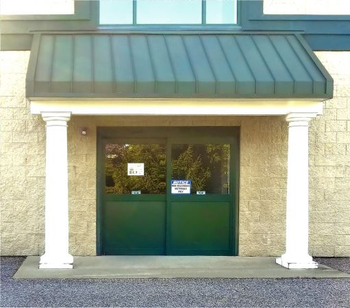 Prime Storage - Westhampton Beach 98 Depot Road Westhampton Beach, NY - Photo 7