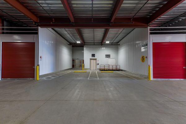All Storage - Aledo - East Interstate 20 8500 E I20 Aledo, TX - Photo 4