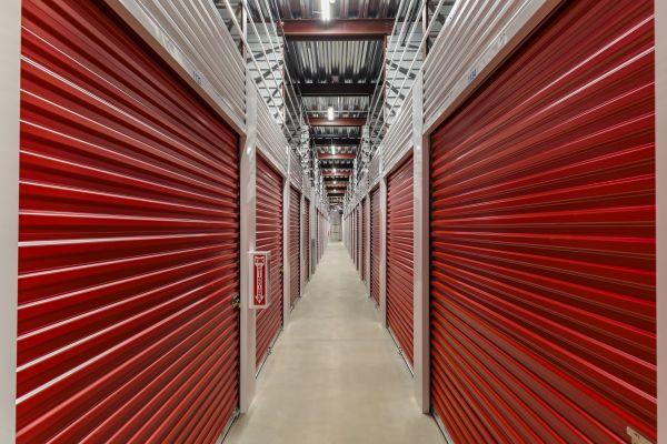 All Storage - Aledo - East Interstate 20 8500 E I20 Aledo, TX - Photo 5