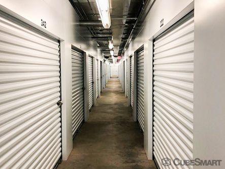 CubeSmart Self Storage - Meriden - 51 Prestige Dr 51 Prestige Drive Meriden, CT - Photo 2