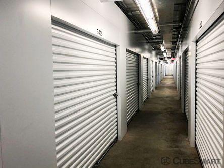 CubeSmart Self Storage - Meriden - 51 Prestige Dr 51 Prestige Drive Meriden, CT - Photo 3