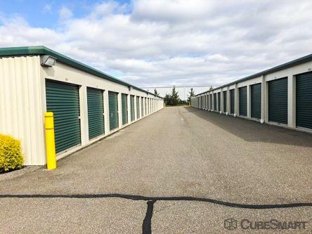 CubeSmart Self Storage - Meriden - 51 Prestige Dr 51 Prestige Drive Meriden, CT - Photo 4