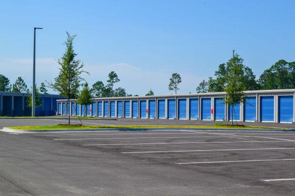 Atlantic Self Storage - Millcreek North 2900 Florida 16 St. Augustine, FL - Photo 3