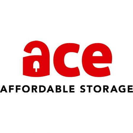 Ace Affordable Storage 4615 North Travis Street Sherman, TX - Photo 1