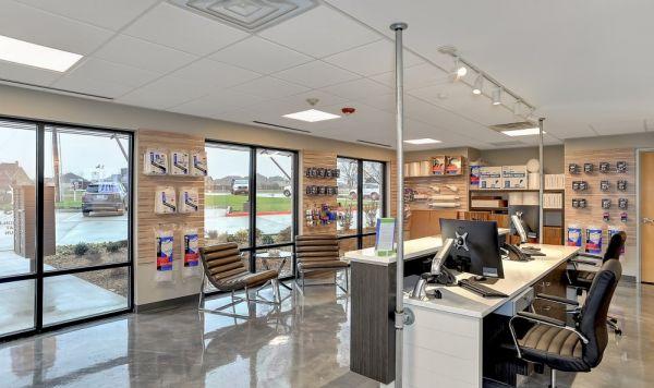 Ace Affordable Storage 4615 North Travis Street Sherman, TX - Photo 5