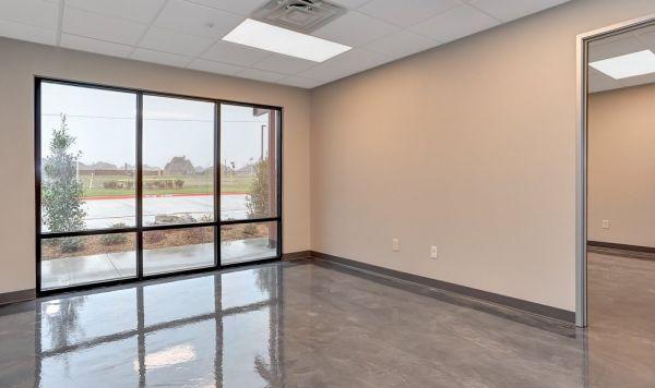 Ace Affordable Storage 4615 North Travis Street Sherman, TX - Photo 7