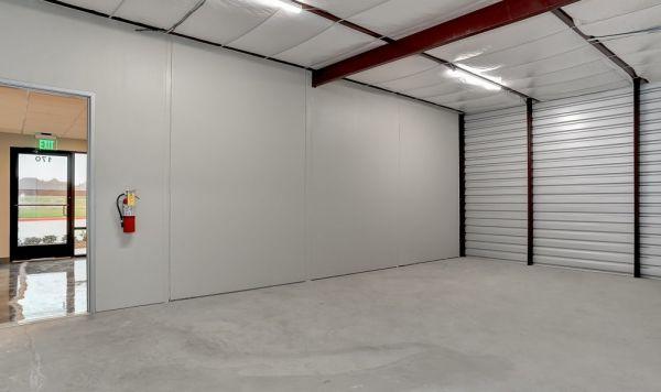 Ace Affordable Storage 4615 North Travis Street Sherman, TX - Photo 8