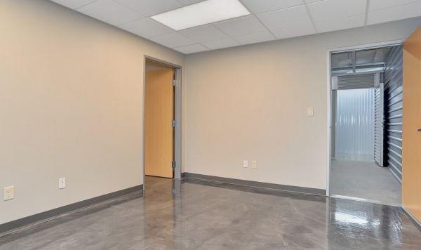 Ace Affordable Storage 4615 North Travis Street Sherman, TX - Photo 9