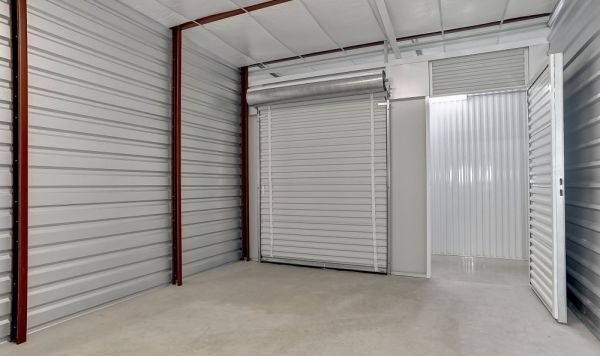 Ace Affordable Storage 4615 North Travis Street Sherman, TX - Photo 10