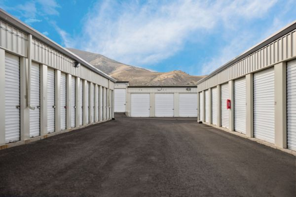Stor'em Self Storage - Magna West 3875 South 8400 West Magna, UT - Photo 5