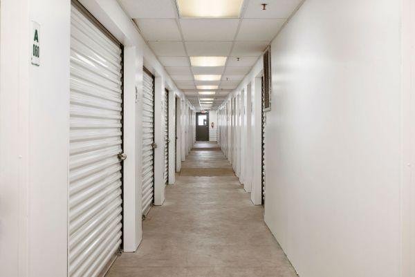 Stor'em Self Storage - Sandy 8425 State Street Sandy, UT - Photo 5