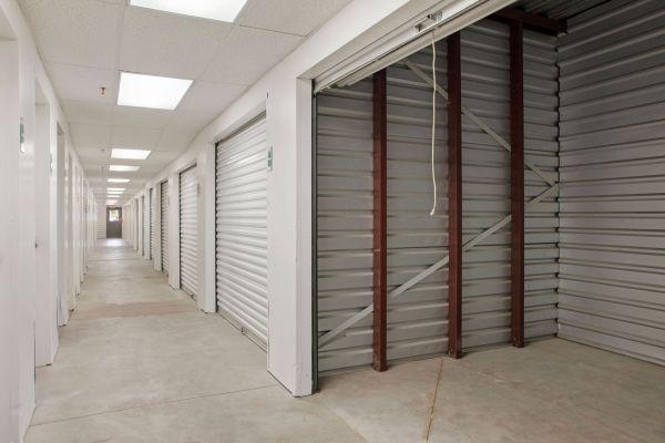 Stor'em Self Storage - Sandy 8425 State Street Sandy, UT - Photo 7