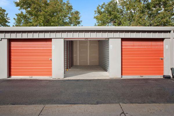Stor'em Self Storage - Sandy 8425 State Street Sandy, UT - Photo 9