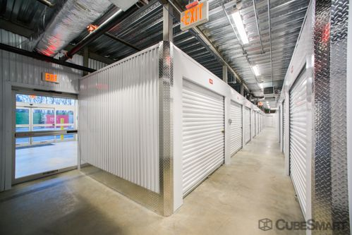 CubeSmart Self Storage - King of Prussia - 510 S Henderson Rd 510 South Henderson Road King of Prussia, PA - Photo 1