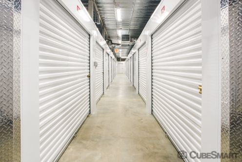 CubeSmart Self Storage - King of Prussia - 510 S Henderson Rd 510 South Henderson Road King of Prussia, PA - Photo 2