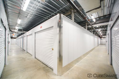 CubeSmart Self Storage - King of Prussia - 510 S Henderson Rd 510 South Henderson Road King of Prussia, PA - Photo 3