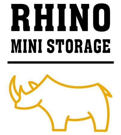Rhino Mini Storage 1741 Atlanta Highway Bogart, GA - Photo 2