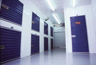 Store Here Self Storage - Macon - Riverside Drive 2432 Riverside Drive Macon, GA - Photo 1