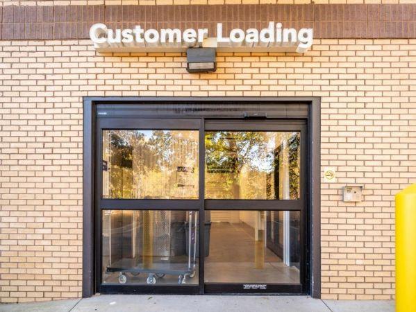 Life Storage - Chamblee 5208 Peachtree Boulevard Chamblee, GA - Photo 8