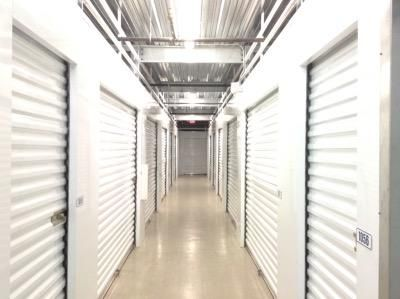 Life Storage - San Antonio - 3602 Wurzbach Road 3602 Wurzbach Road San Antonio, TX - Photo 2