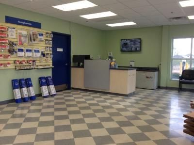 Life Storage - San Antonio - 16939 Nacogdoches Road 16939 Nacogdoches Road San Antonio, TX - Photo 1