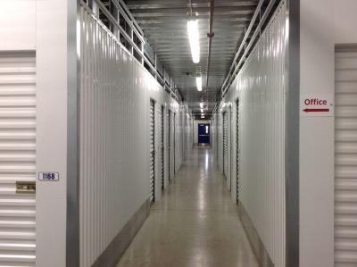 Life Storage - San Antonio - 16939 Nacogdoches Road 16939 Nacogdoches Road San Antonio, TX - Photo 2