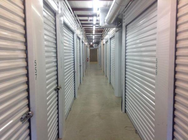 Life Storage - Jackson - 5651 Mississippi 18 5651 Mississippi 18 Jackson, MS - Photo 2