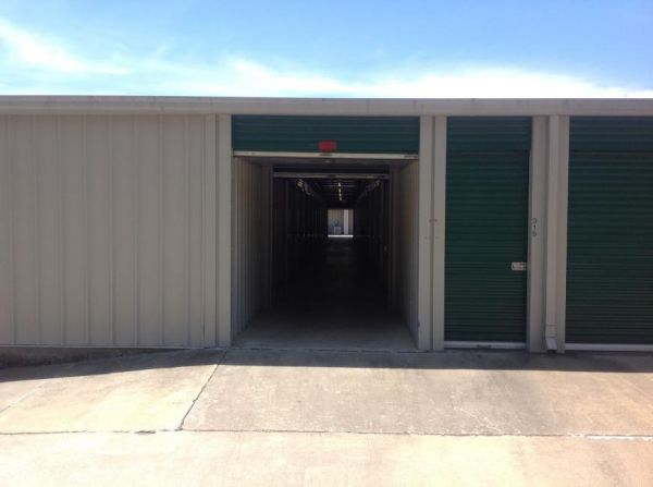 Life Storage - Jackson - 5651 Mississippi 18 5651 Mississippi 18 Jackson, MS - Photo 4