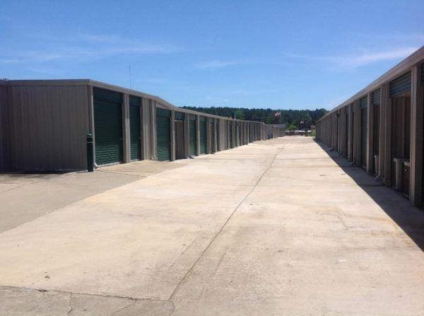 Life Storage - Jackson - 5651 Mississippi 18 5651 Mississippi 18 Jackson, MS - Photo 5