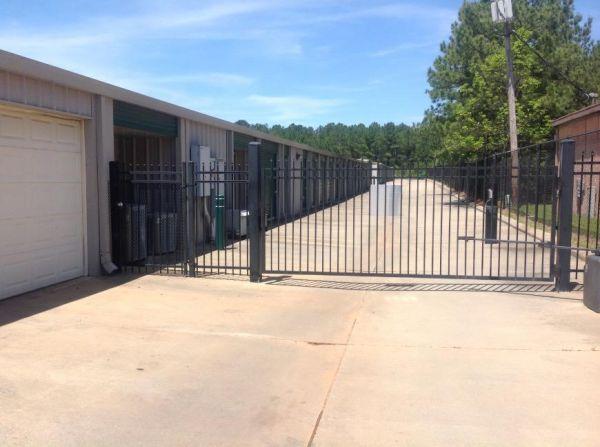 Life Storage - Jackson - 5651 Mississippi 18 5651 Mississippi 18 Jackson, MS - Photo 6