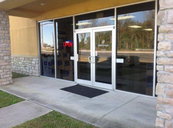 Life Storage - Marrero - 7401 Lapalco Boulevard 7401 Lapalco Boulevard Marrero, LA - Photo 4