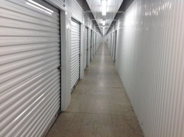 Life Storage - Gretna - 490 Wall Boulevard 490 Wall Boulevard Gretna, LA - Photo 1