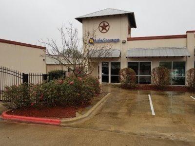 Life Storage - College Station - 3820 Harvey Road 3820 Harvey Road College Station, TX - Photo 0
