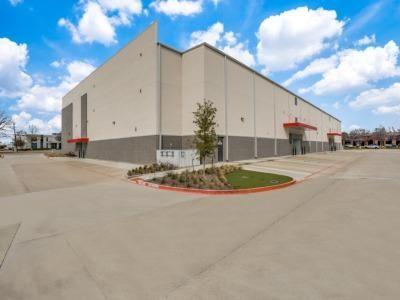 Life Storage - Plano - 1010 Jupiter Road 1010 Jupiter Road Plano, TX - Photo 4