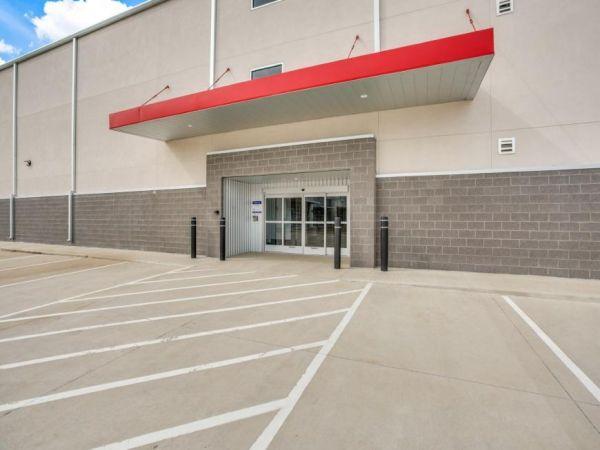 Life Storage - Plano - 1010 Jupiter Road 1010 Jupiter Road Plano, TX - Photo 6