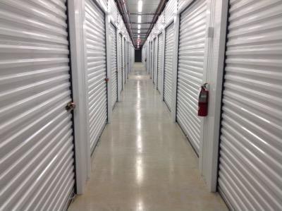 Life Storage - Austin - 1714 East Parmer Lane 1714 East Parmer Lane Austin, TX - Photo 6