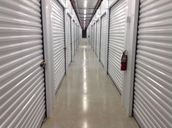 Life Storage - Austin - 1714 East Parmer Lane 1714 East Parmer Lane Austin, TX - Photo 2