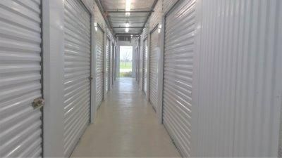 Life Storage - Round Rock - 981 North Red Bud Lane 981 North Red Bud Lane Round Rock, TX - Photo 2