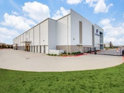 Life Storage - Lewisville - 4800 Windhaven Parkway 4800 Windhaven Parkway Lewisville, TX - Photo 1