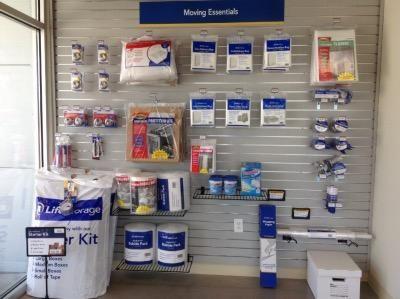 Life Storage - Lewisville - 4800 Windhaven Parkway 4800 Windhaven Parkway Lewisville, TX - Photo 5