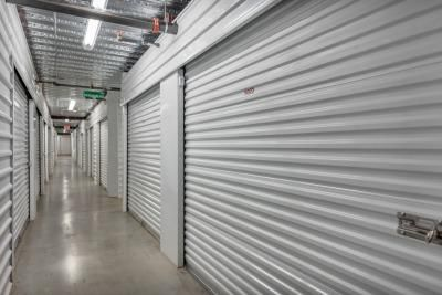 Life Storage - Lewisville - 4800 Windhaven Parkway 4800 Windhaven Parkway Lewisville, TX - Photo 7