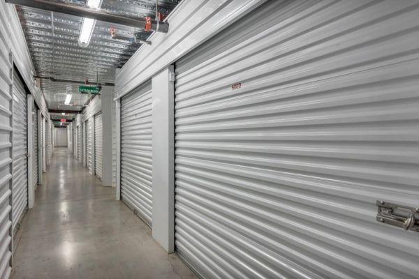 Life Storage - Lewisville - 4800 Windhaven Parkway 4800 Windhaven Parkway Lewisville, TX - Photo 2